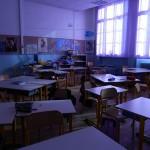 Classe 3 1