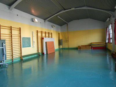 Gymnase1
